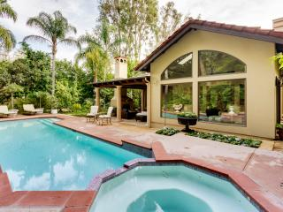 The Summit Sanctuary - Beverly Hills vacation rentals