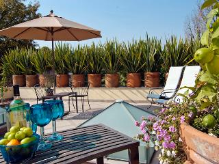 Casa Florida - B&B in the heart of San Miguel - San Miguel de Allende vacation rentals