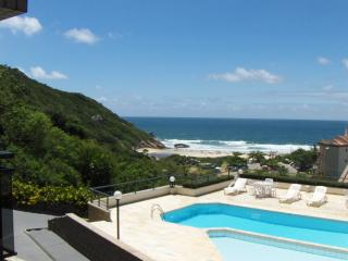 Great condo in PRAIA BRAVA - Florianopolis vacation rentals