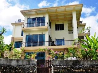 5br Ocean View House Near Dreamland Beach Pecatu - Pecatu vacation rentals