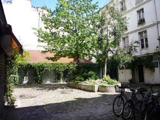 discount last minute family friendly apt le marais - Paris vacation rentals