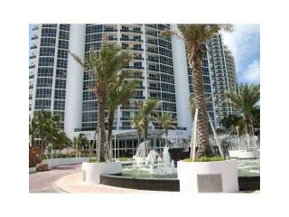 One Bal Harbour Residence - Bal Harbour vacation rentals