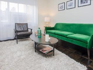 Modern 1BR in Gramercy/East Village - Manhattan vacation rentals