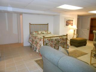 Privacy On Historical Avenue - Marietta vacation rentals