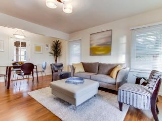 STUNNING REMODELED HOME W/ GREAT VIEWS & LOCATION! - San Diego vacation rentals