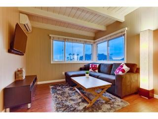 5 STAR LUXURY, VALUE PRICING, FABULOUS LOCATION!! - San Diego vacation rentals