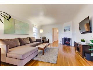 OMG! $100K REMODEL; TOP LOCALE; INSANE VIEWS; WOW! - San Diego vacation rentals