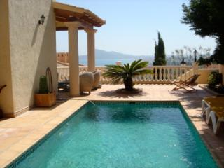 Bungalow in Altea - Altea vacation rentals