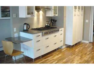 Silver Sunset- Luxury Condo, Low Summer Rates! - Salt Lake City vacation rentals