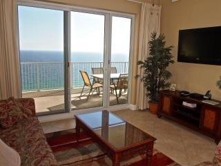 BEACH FRONT; 2/2; Ocean Reef; FREE Beach Service.  Book your DISCOUNTED fall and winter now! - Panama City Beach vacation rentals