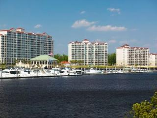Relax in our gorgeous 3BR Yacht Club 1-905 in NMB! - Myrtle Beach vacation rentals