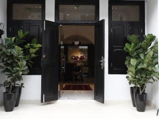 The Privé Malacca - Urban Santuary in Old Malacca - Melaka vacation rentals