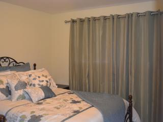 Hillsboro High Tech Charmer - Hillsboro vacation rentals