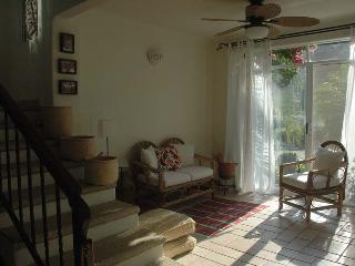 House for rent Huatulco, Oaxacaxa, Mexico - Oaxaca State vacation rentals