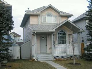 Coventry Hills  Close to YYC  to 4 Beds, 2.5 baths - Alberta vacation rentals
