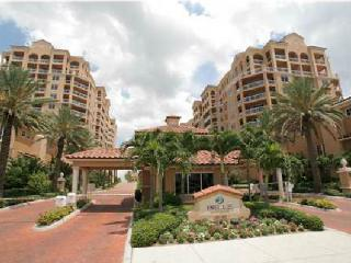 Belle Harbor #1003 - Clearwater Beach vacation rentals