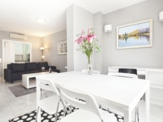Passeig de Gracia Silence Center1 - Barcelona vacation rentals