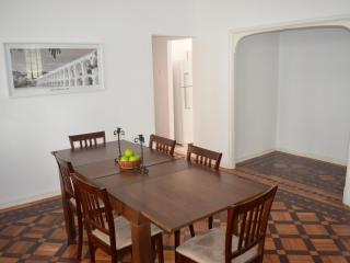 #101 -  Wonderfull 3 Bedroom in Arpoador!! - Duque de Caxias vacation rentals
