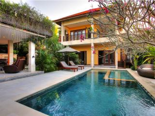 Rambali, Luxury 3 Bed Villa, Best Value, Jimbaran - Nusa Dua Peninsula vacation rentals