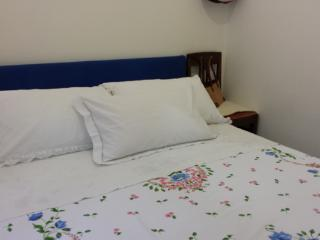 ONE ROOM APPARTMENT - CITY CENTER - Milan vacation rentals