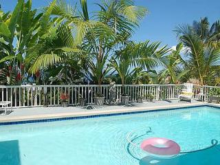 Your Own Pool With Ocean View - Holualoa vacation rentals