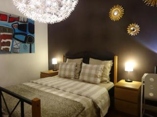 B&B Welcome to my place - Chocolate room - Brussels vacation rentals