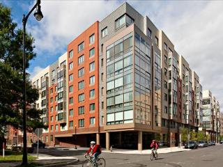 Hotel Quality in Kendall Square - Cambridge vacation rentals