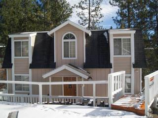 Top of the Pines #1433 - Fawnskin vacation rentals