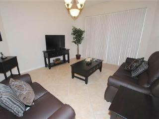 TR5P341CD 5 BR Pool Home with Beautiful and Luxury Furnishings - Davenport vacation rentals