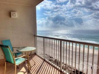603 Majestic Beach Towers Tower II - Panama City Beach vacation rentals
