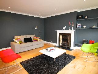 Stunning Light mews - Gloucester road - London vacation rentals