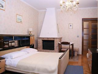 Nice and Charming 1 Bedroom Apartment in Croatia -Room Klaric 2.1 - Opatija vacation rentals