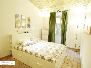 Stylish Apartment - City Center - Lombardy vacation rentals