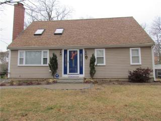 28 Chestnut Street - Falmouth vacation rentals