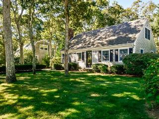 92 Lucerne Ave. - Falmouth Heights vacation rentals