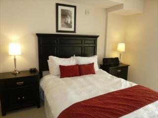 Lux 1BR Apt Near Georgetown - District of Columbia vacation rentals