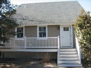 105706 - Cape May Point vacation rentals