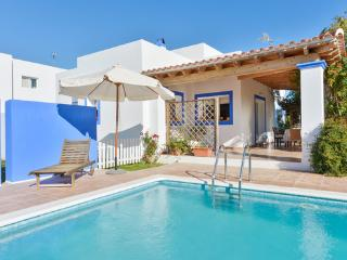 Holiday House in Can Ramon for 6 people  well suited for families with children - ES-1075478-Can Ramón - Puig d'en Valls vacation rentals