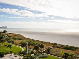 South Seas, Tower II, Unit 707 - Marco Island vacation rentals