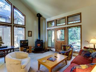 Aspen Village #K60 - McCall vacation rentals