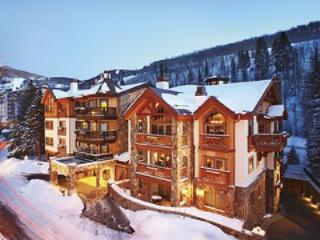 The Willows 2 Bedroom - Beaver Creek vacation rentals