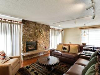 Riva Ridge 655 - Beaver Creek vacation rentals