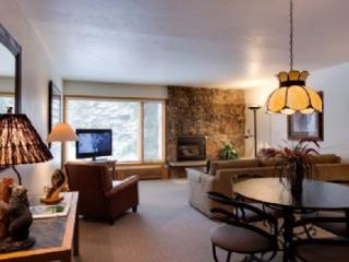 Riva Ridge 700 - Beaver Creek vacation rentals