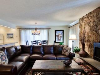Riva Ridge 705 - Beaver Creek vacation rentals