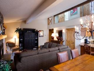 Riva Ridge 735 - Beaver Creek vacation rentals