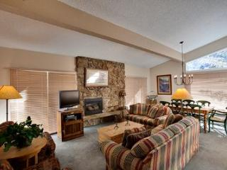 Riva Ridge 740 - Beaver Creek vacation rentals