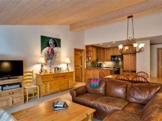 Riva Ridge 745 - Beaver Creek vacation rentals