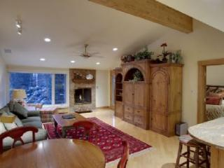 Riva Ridge 760 - Beaver Creek vacation rentals