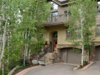 33 Greystone - Beaver Creek vacation rentals