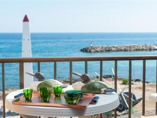 Apartment for 8 persons in Can Picafort - Ca'n Picafort vacation rentals